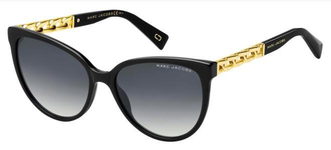 Sunglasses by Otticanet d1237c62471d