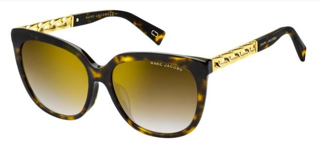 Marc Jacobs MARC 334/F/S