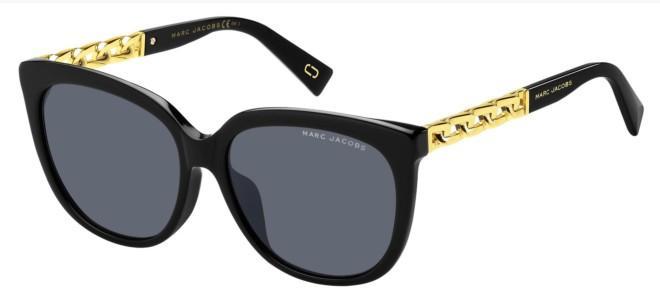 Marc Jacobs solbriller MARC 334/F/S