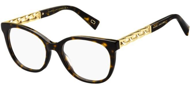 Marc Jacobs eyeglasses MARC 335