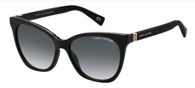 Marc Jacobs solbriller MARC 336/S