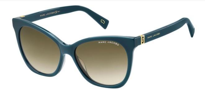 Marc Jacobs MARC 336/S