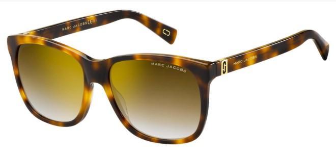 Marc Jacobs sunglasses MARC 337/S