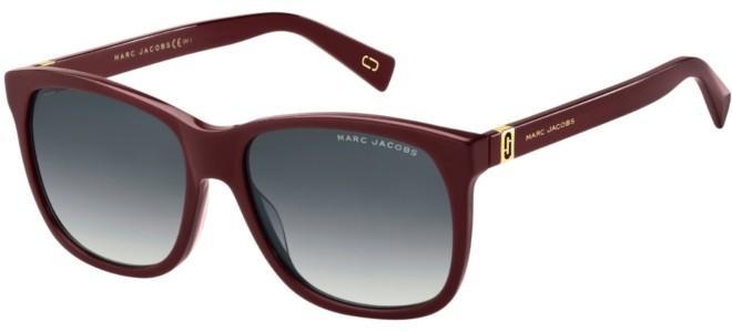 Marc Jacobs zonnebrillen MARC 337/S
