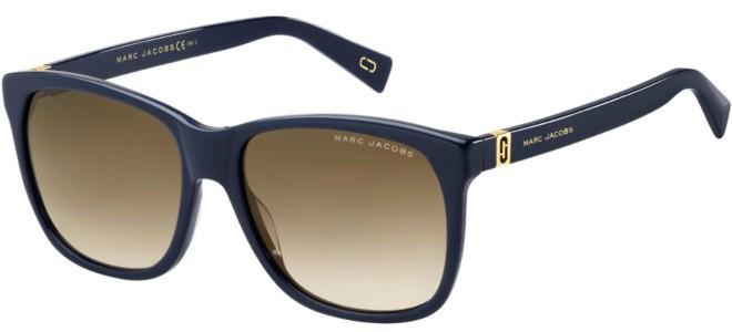 Marc Jacobs solbriller MARC 337/S