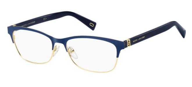 Marc Jacobs eyeglasses MARC 338