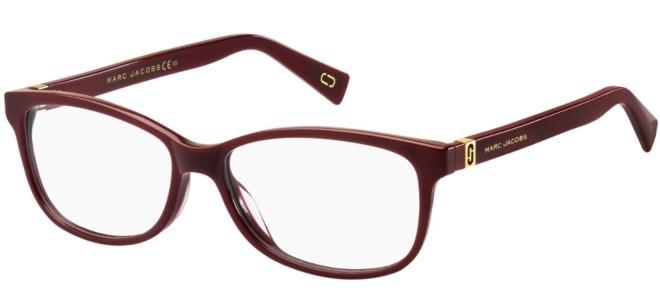 Marc Jacobs eyeglasses MARC 339
