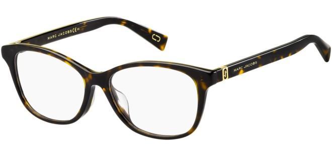 Marc Jacobs eyeglasses MARC 340/F