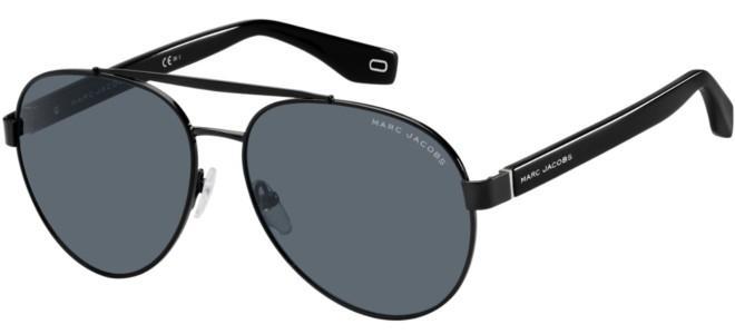 Marc Jacobs sunglasses MARC 341/S