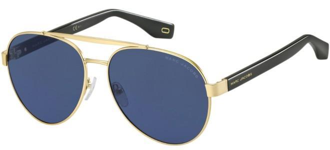 Marc Jacobs solbriller MARC 341/S