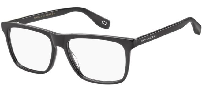 Marc Jacobs eyeglasses MARC 342