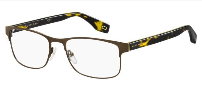 Marc Jacobs eyeglasses MARC 343