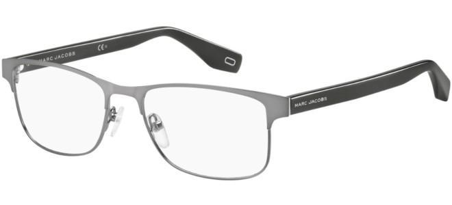 Marc Jacobs eyeglasses MARC 343