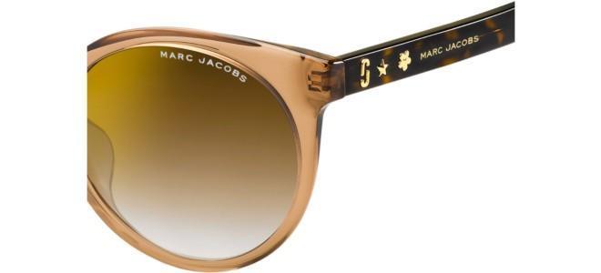 Marc Jacobs MARC 344/F/S