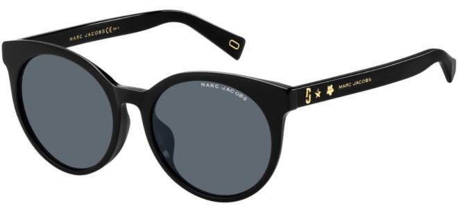 Marc Jacobs solbriller MARC 344/F/S