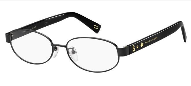 Marc Jacobs eyeglasses MARC 347/F