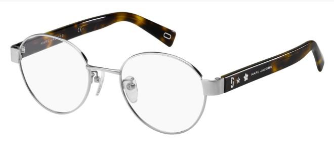 Marc Jacobs eyeglasses MARC 348/F