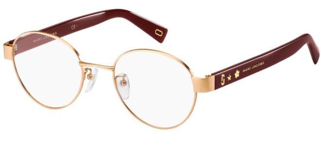 Marc Jacobs brillen MARC 348/F