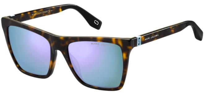 Marc Jacobs solbriller MARC 349/S