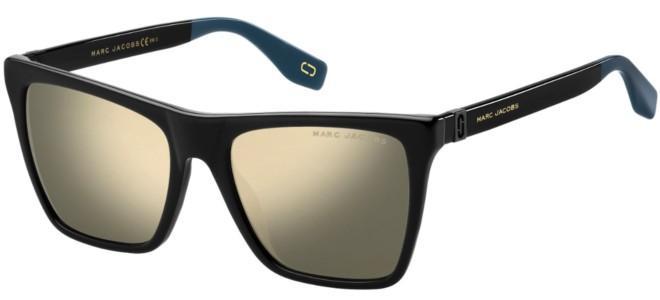 Marc Jacobs sunglasses MARC 349/S