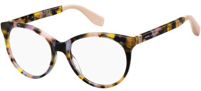 Marc Jacobs eyeglasses MARC 350