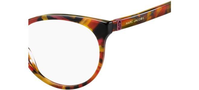 Marc Jacobs MARC 350