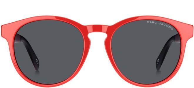 7474400eb7e Marc Jacobs Marc 351 s unisex Sunglasses online sale