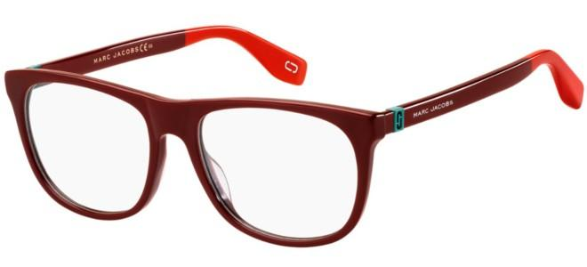 Marc Jacobs eyeglasses MARC 353