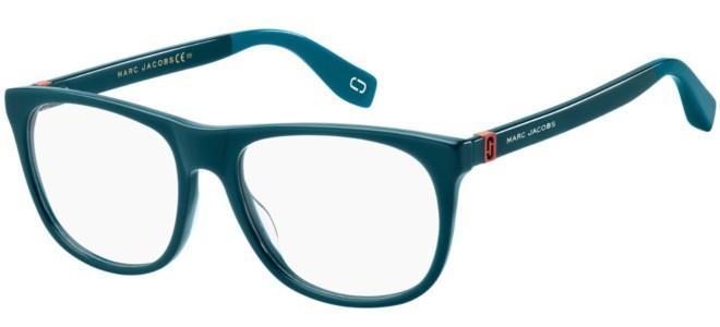 Marc Jacobs eyeglasses MARC 353