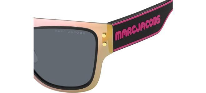 Marc Jacobs MARC 354/S