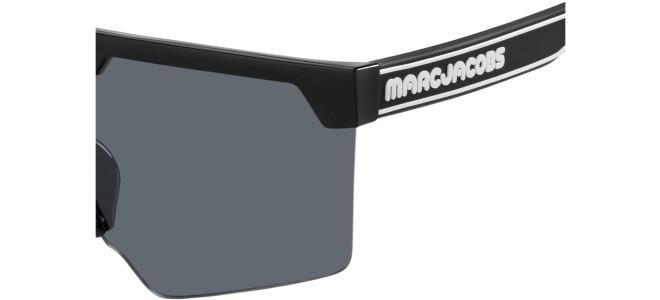 Marc Jacobs MARC 355/S