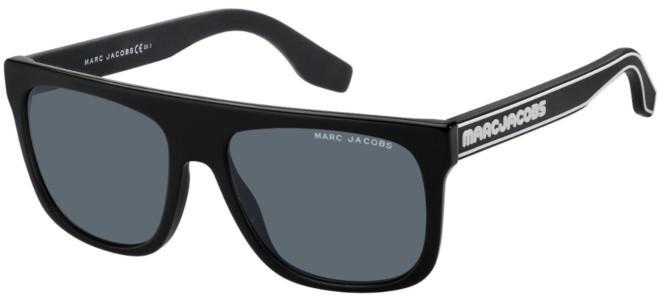 Marc Jacobs MARC 357/S