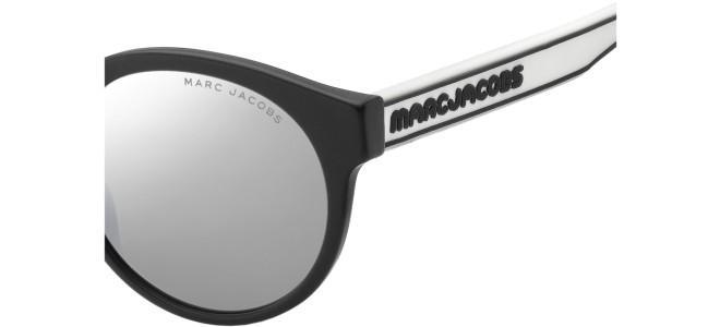 Marc Jacobs MARC 358/S