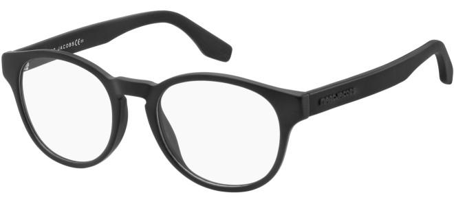 Marc Jacobs eyeglasses MARC 359