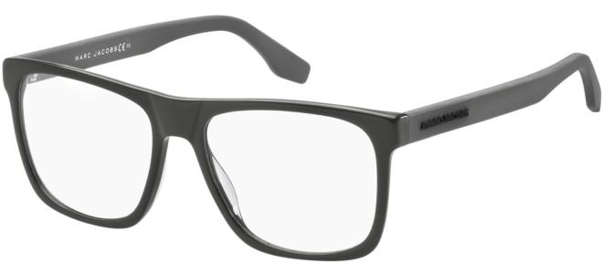 Marc Jacobs eyeglasses MARC 360