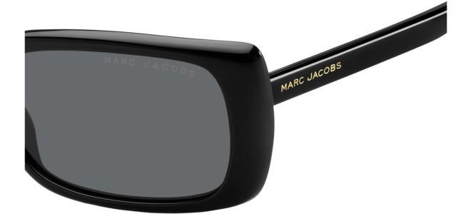 Marc Jacobs MARC 361/S