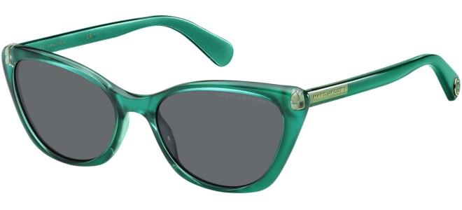 Marc Jacobs sunglasses MARC 362/S
