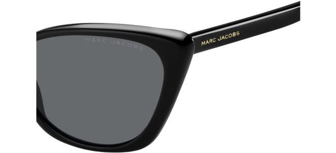 Marc Jacobs MARC 362/S