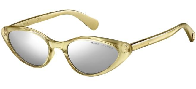 Marc Jacobs sunglasses MARC 363/S