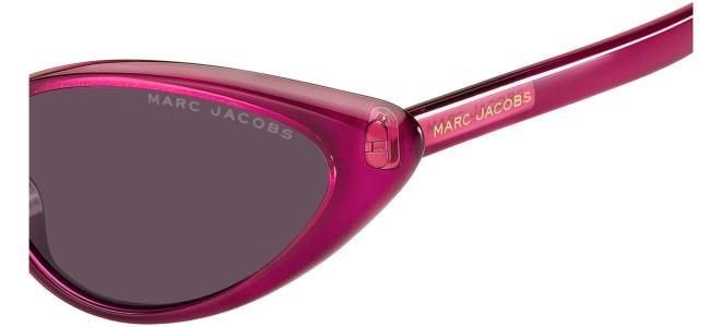 Marc Jacobs MARC 363/S