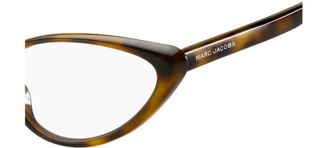Marc Jacobs MARC 364