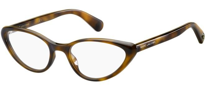 Marc Jacobs eyeglasses MARC 364