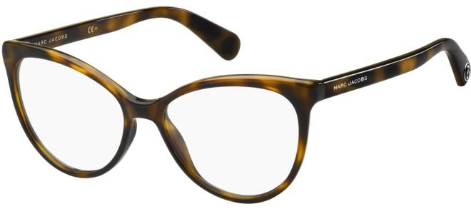 Marc Jacobs eyeglasses MARC 365
