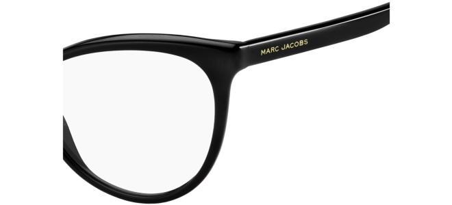 Marc Jacobs MARC 365