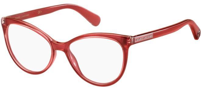 Marc Jacobs briller MARC 365