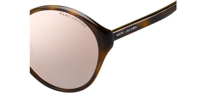 Marc Jacobs MARC 366/F/S