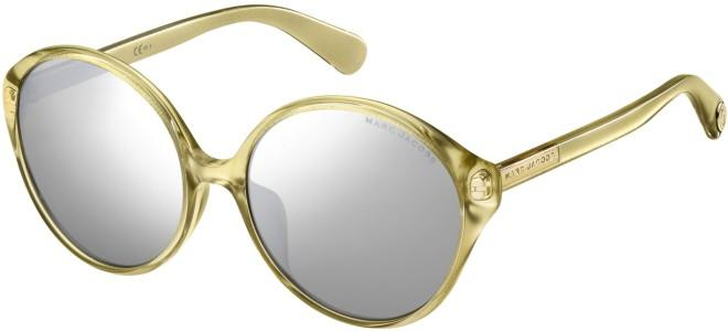 Marc Jacobs sunglasses MARC 366/F/S
