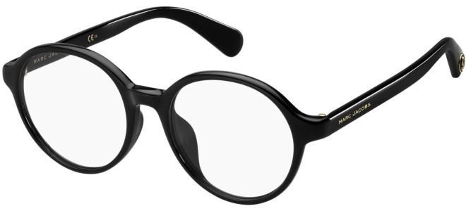 Marc Jacobs eyeglasses MARC 367/F