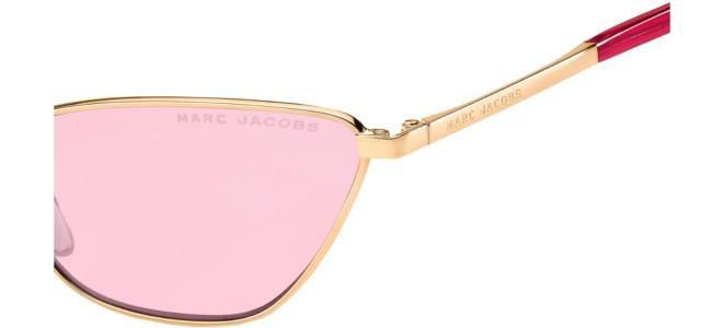 Marc Jacobs MARC 369/S