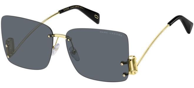 Marc Jacobs solbriller MARC 372/S